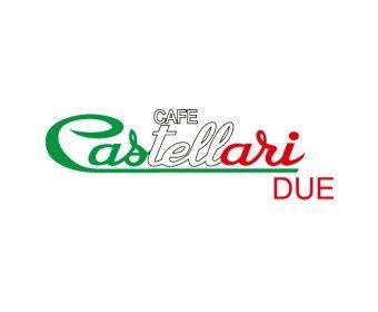 Castellari Cafe – Wyspa w NoVa Park