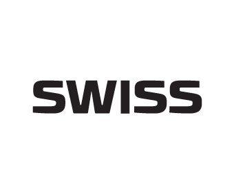 Swiss w NoVa Park