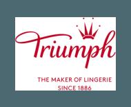 Triumph w NoVa Park