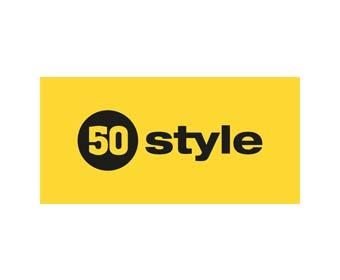 50 Style w NoVa Park