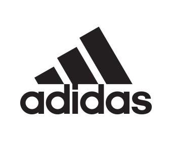Adidas w NoVa Park
