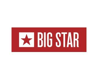 Big Star w NoVa Park