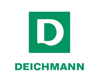 Deichmann w NoVa Park