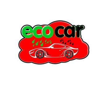 Eco Car w NoVa Park