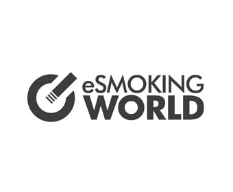 Esmoking World w NoVa Park
