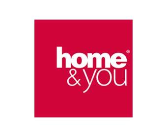 Home&You w NoVa Park