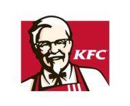 KFC w NoVa Park