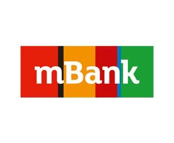 mBank S.A. w NoVa Park