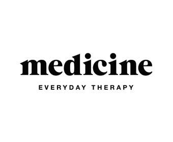 Medicine w NoVa Park