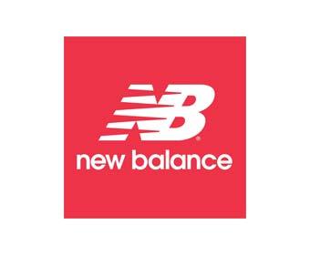 New Balance w NoVa Park