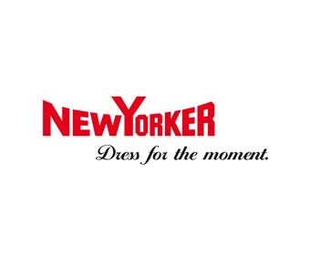New Yorker w NoVa Park