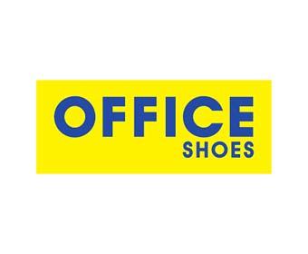 Office Shoes w NoVa Park