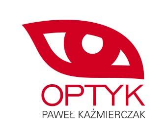 Optyk Kaźmierczak w NoVa Park