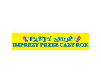 Party Shop w NoVa Park