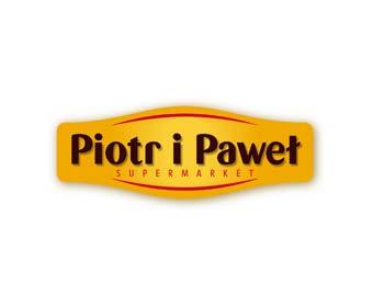 Piotr iPaweł w NoVa Park