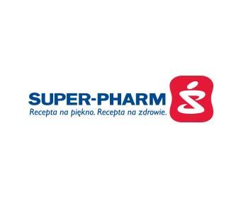 Super-Pharm w NoVa Park