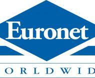 Euronet w NoVa Park
