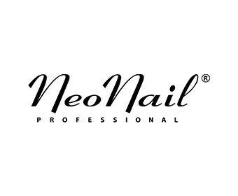 Neo Nail w NoVa Park