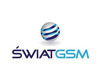 Świat GSM w NoVa Park