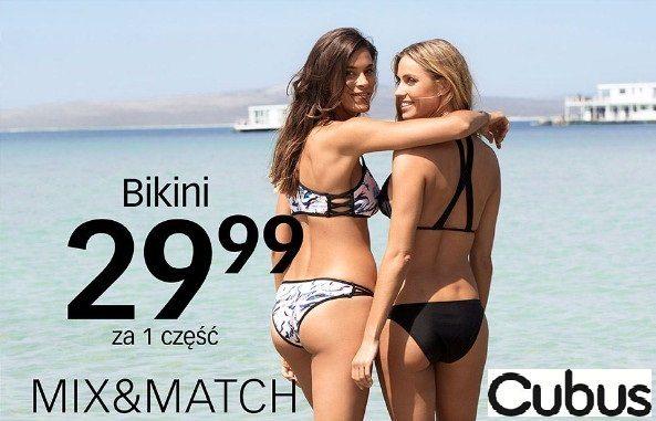 Cubus_bikini_29,99_2