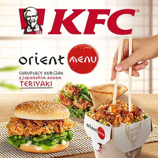 KFC_orient_504x504