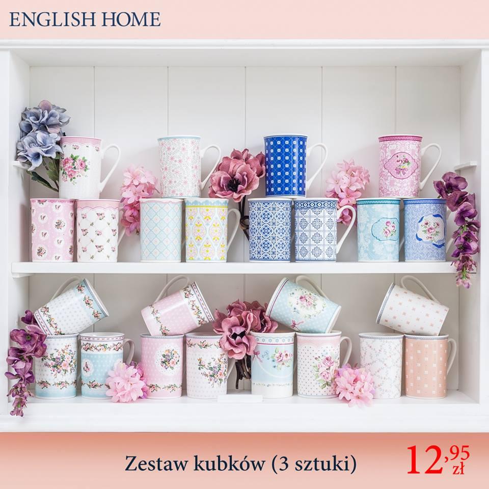 english home