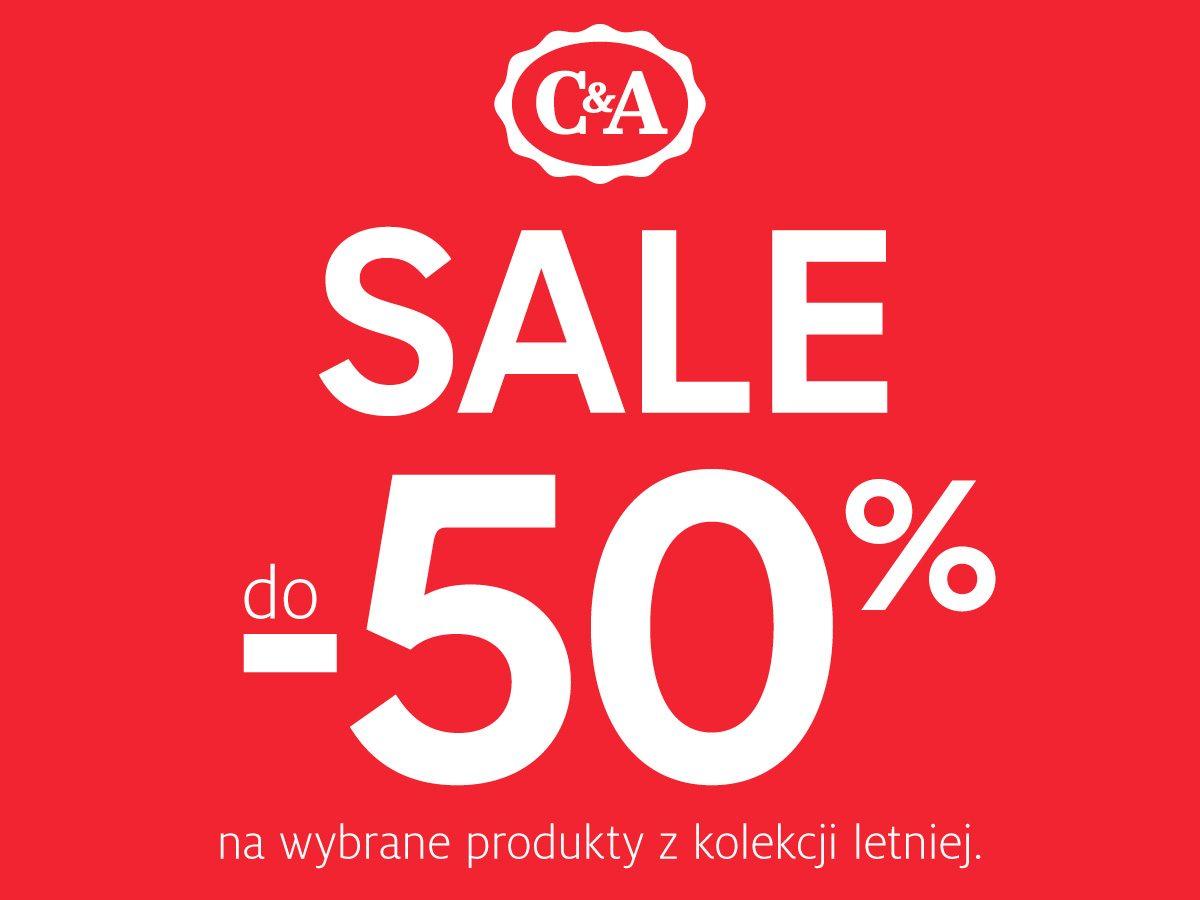 CA -50_Sale 1200x900