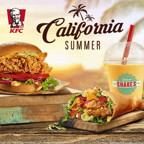 KFC_california_504x504