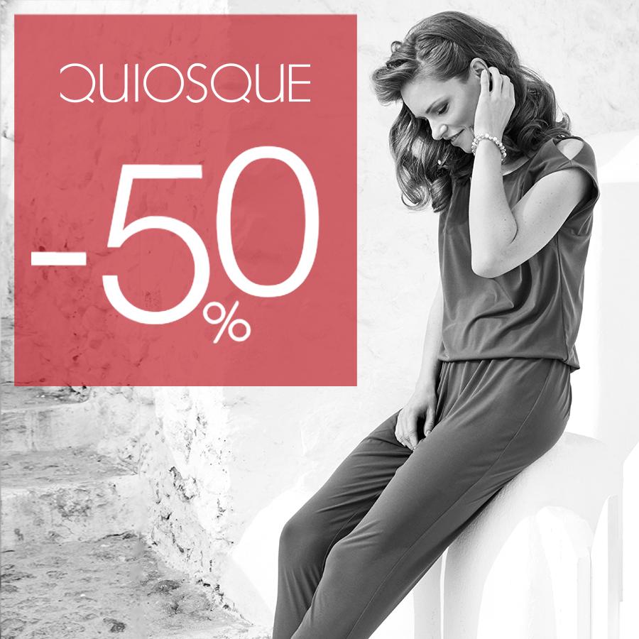 _Quiosque -50 900x900 2a