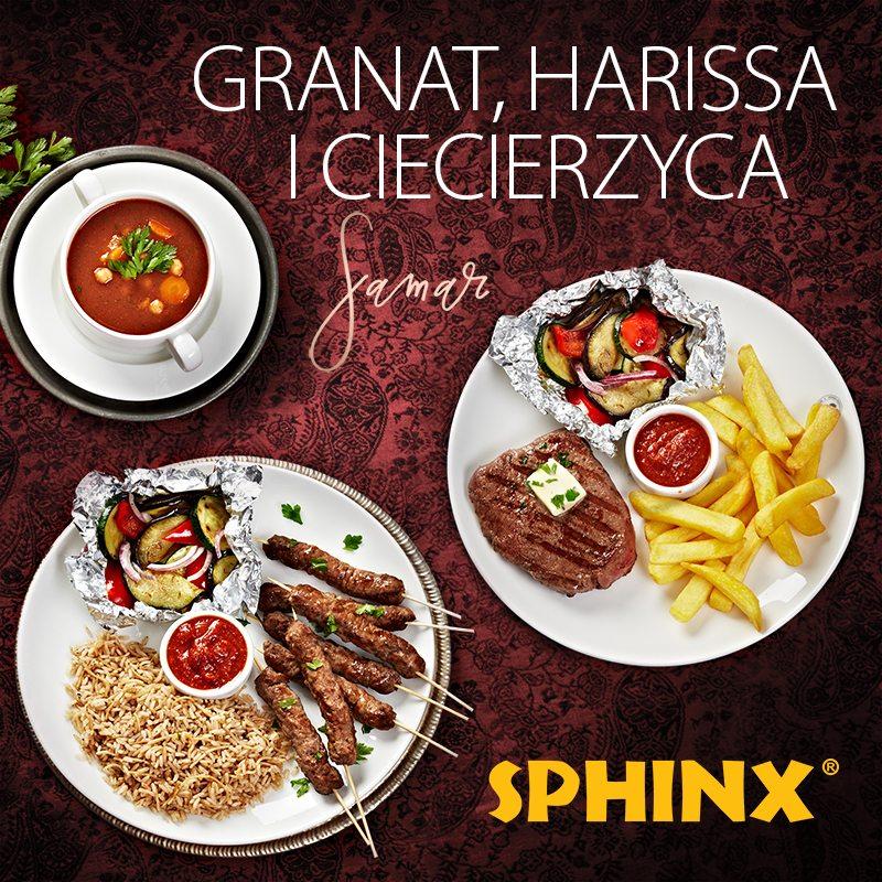 sphinx_24082017_mini