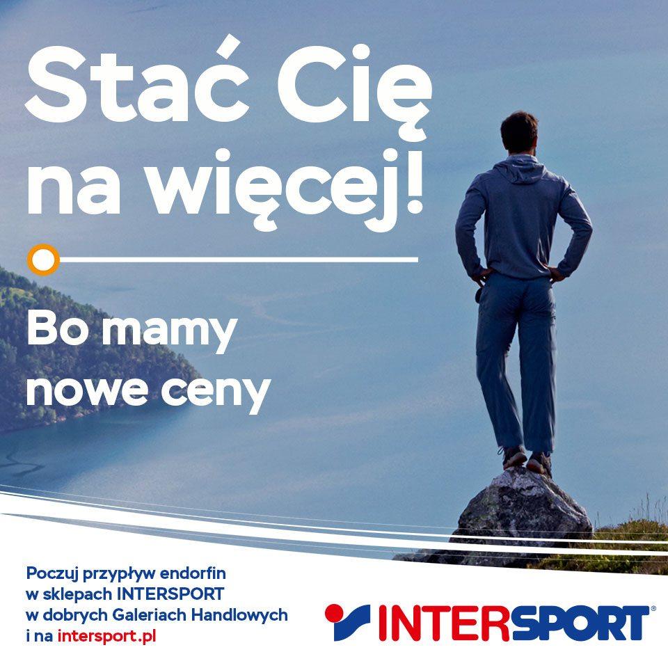 intersport_2102017_mini
