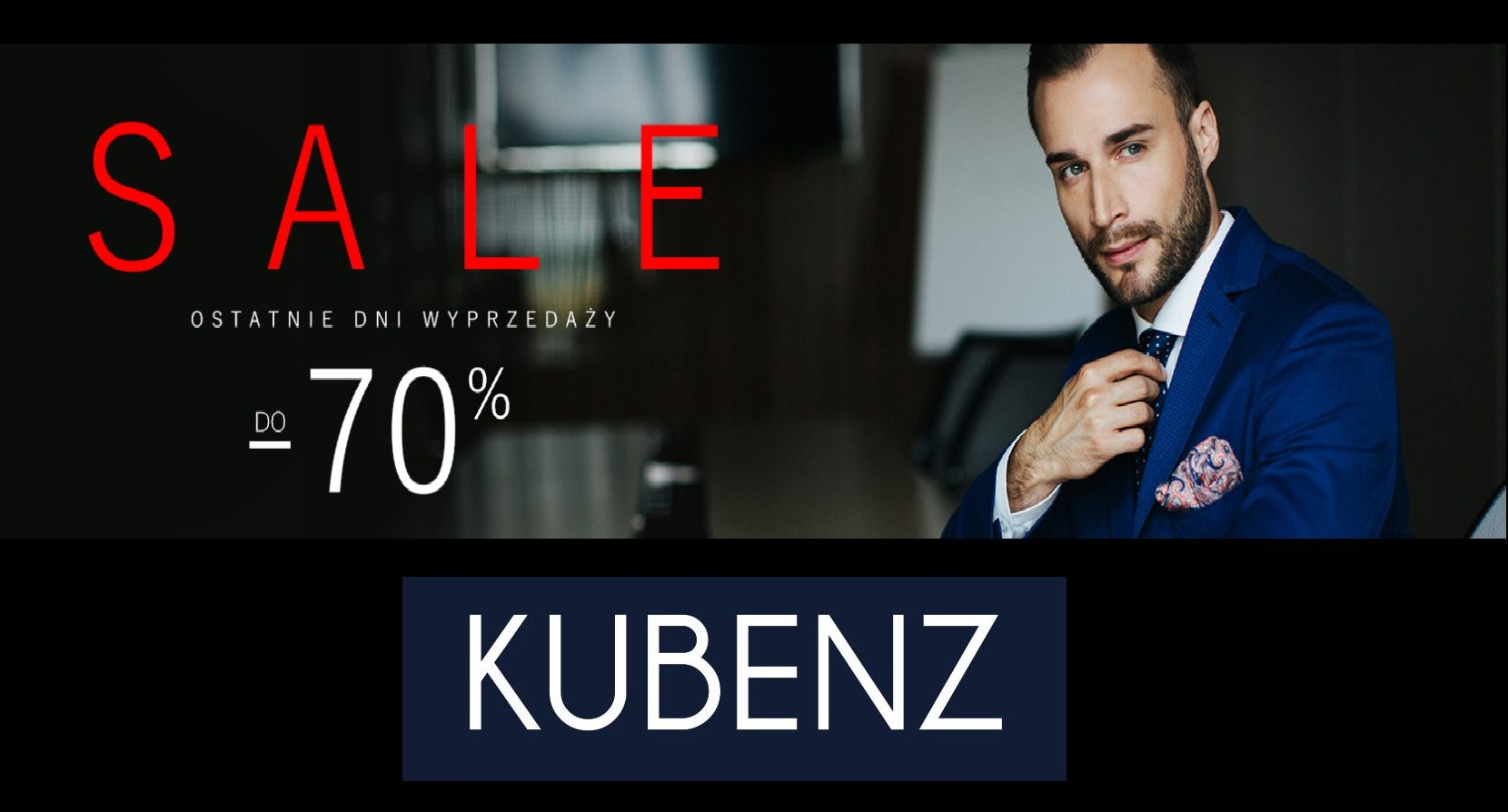 kubenz_6112017