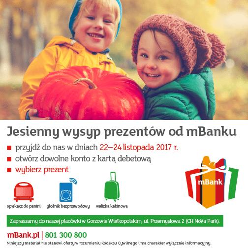 mbank_16112017_mini