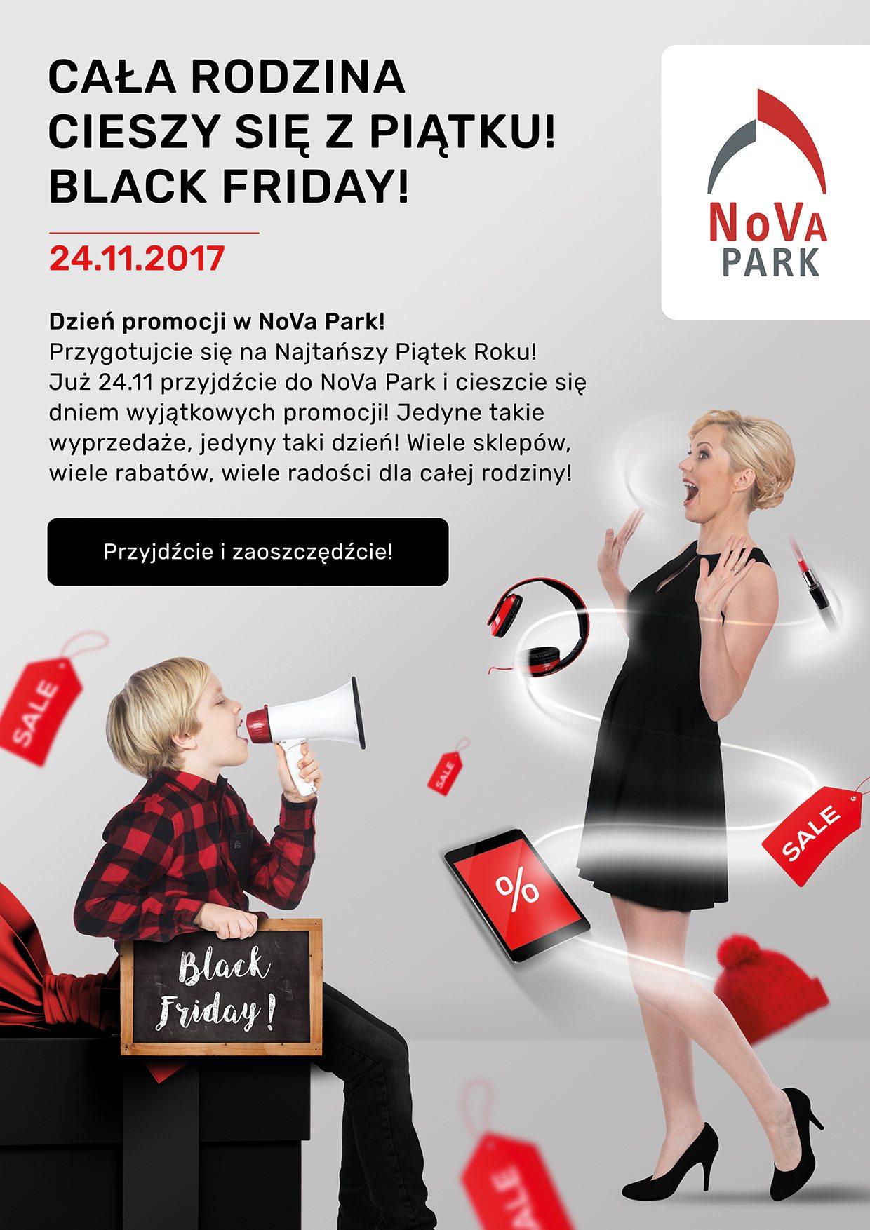 nova-park_Black_Friday_A4_210x297mm_1b