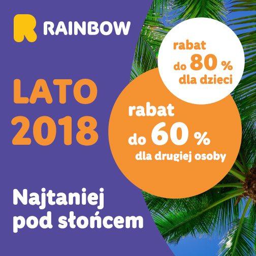 rainbow_13112017