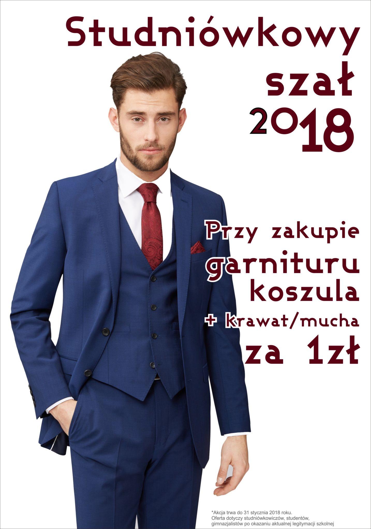 magra_112017_mini2