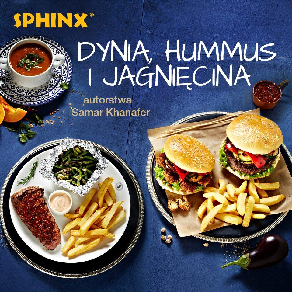 sphinx_11122017_mini