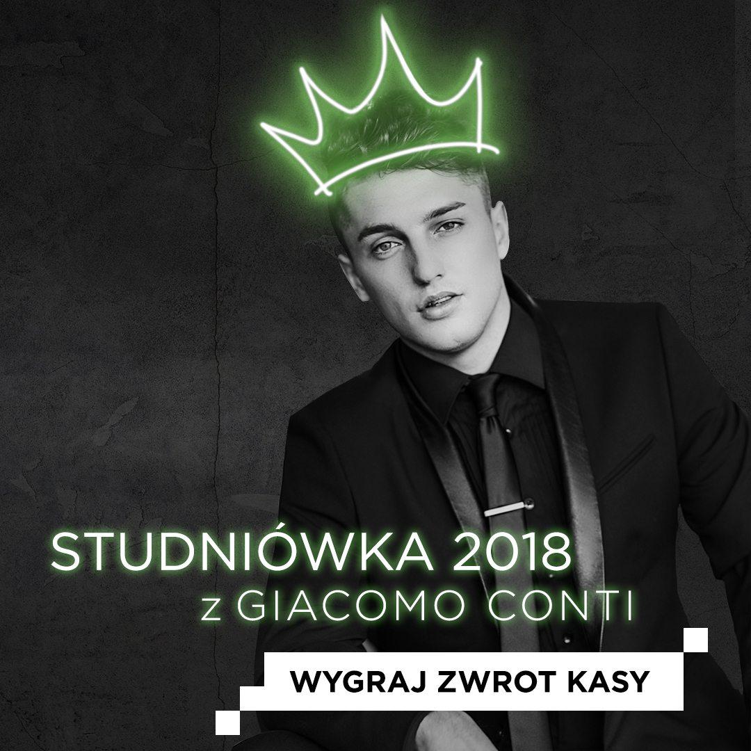 studniowka2_1080x1080