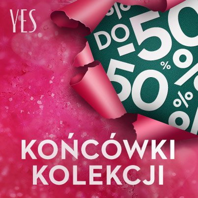 yes-ch-403x403-kk-01