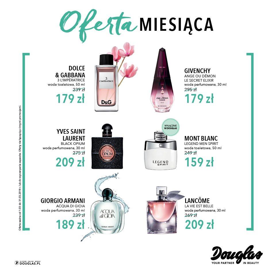 www_960x960_zapachowa