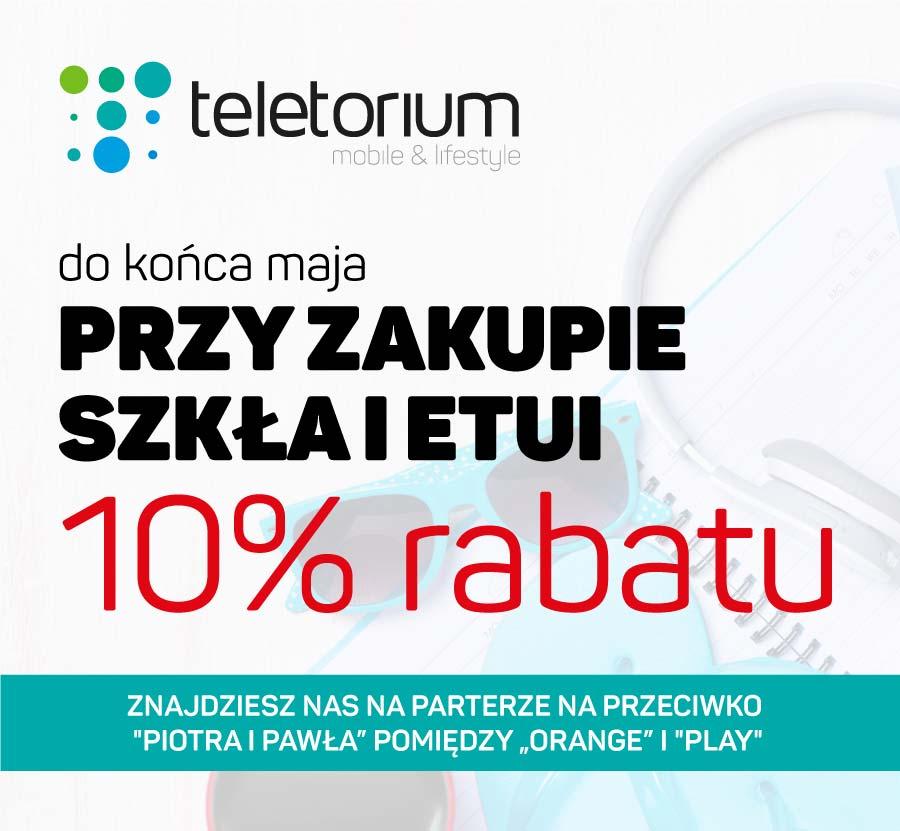 10procent_ facebook tt