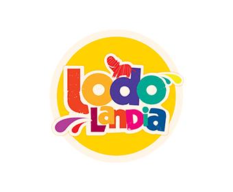 Lodolandia w NoVa Park
