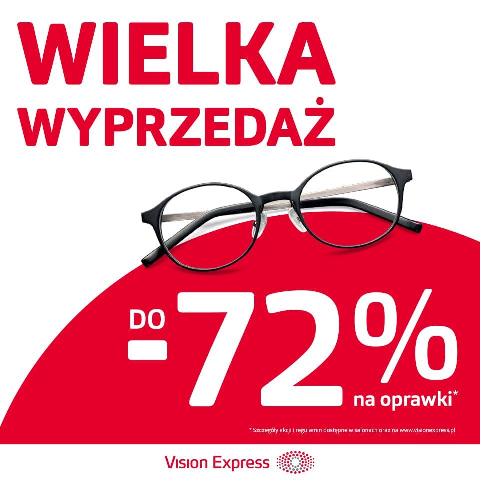 CLT2223-01-VE_WielkaWyprz_960x960px