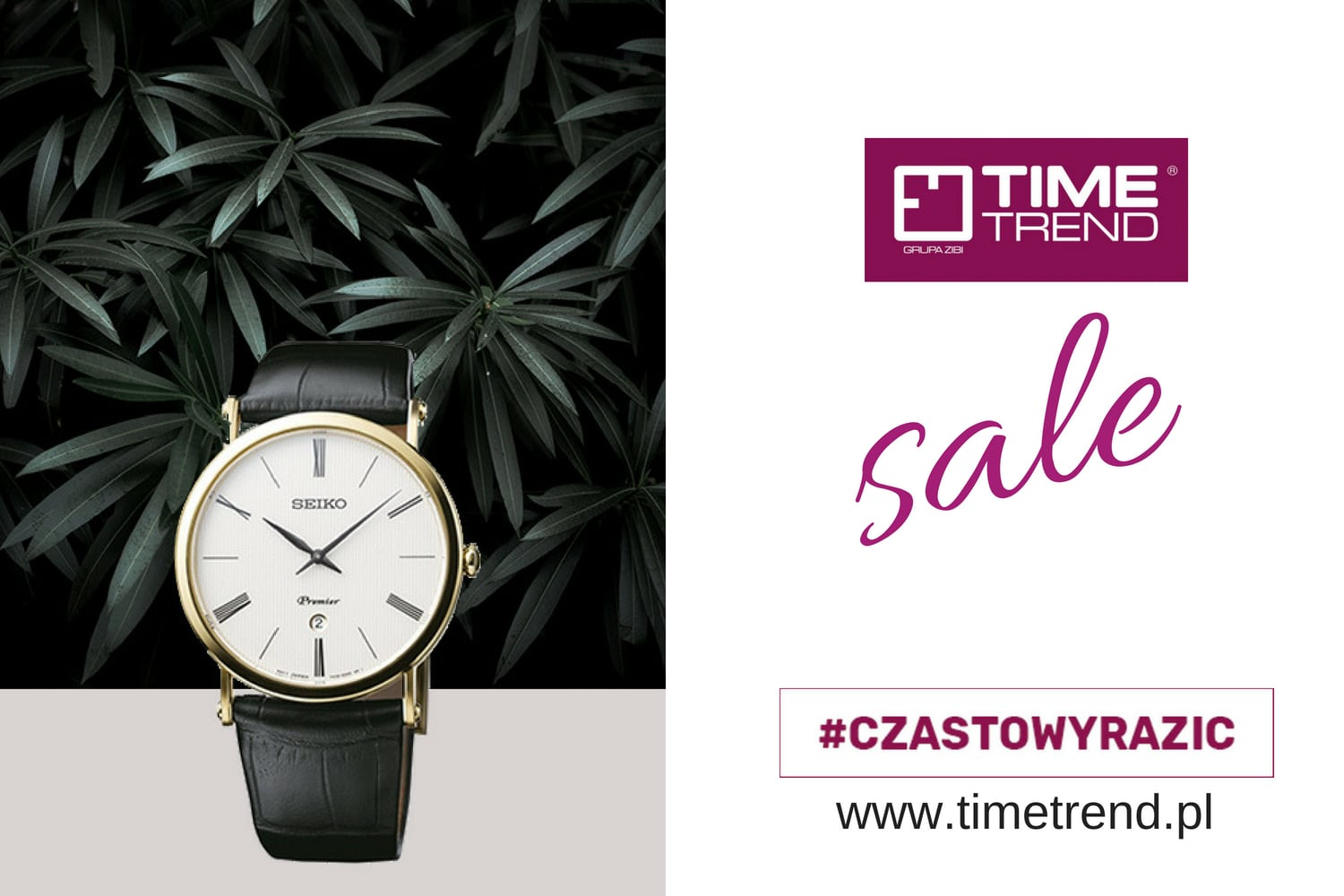 SALE_TIME_TREND (2)