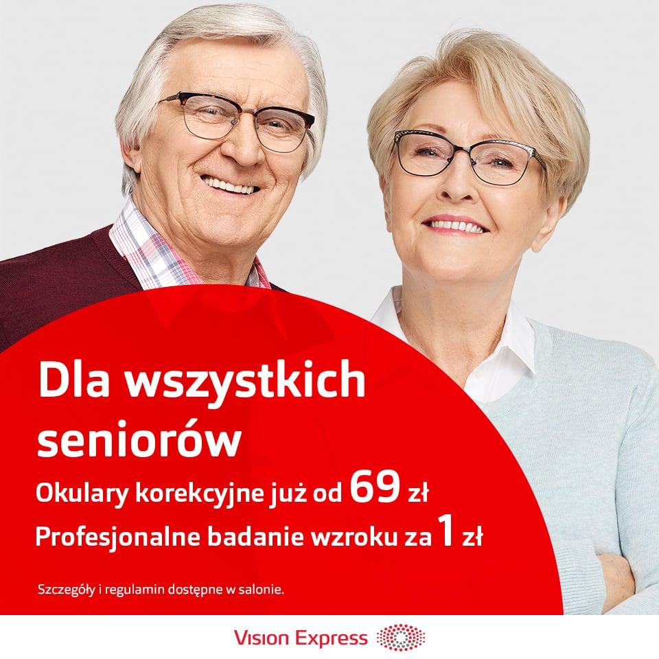 CLT1086-VE_Seniorzy_banner-960x960px