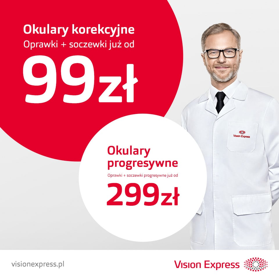 CLT1079_VE_entry_price_960_960