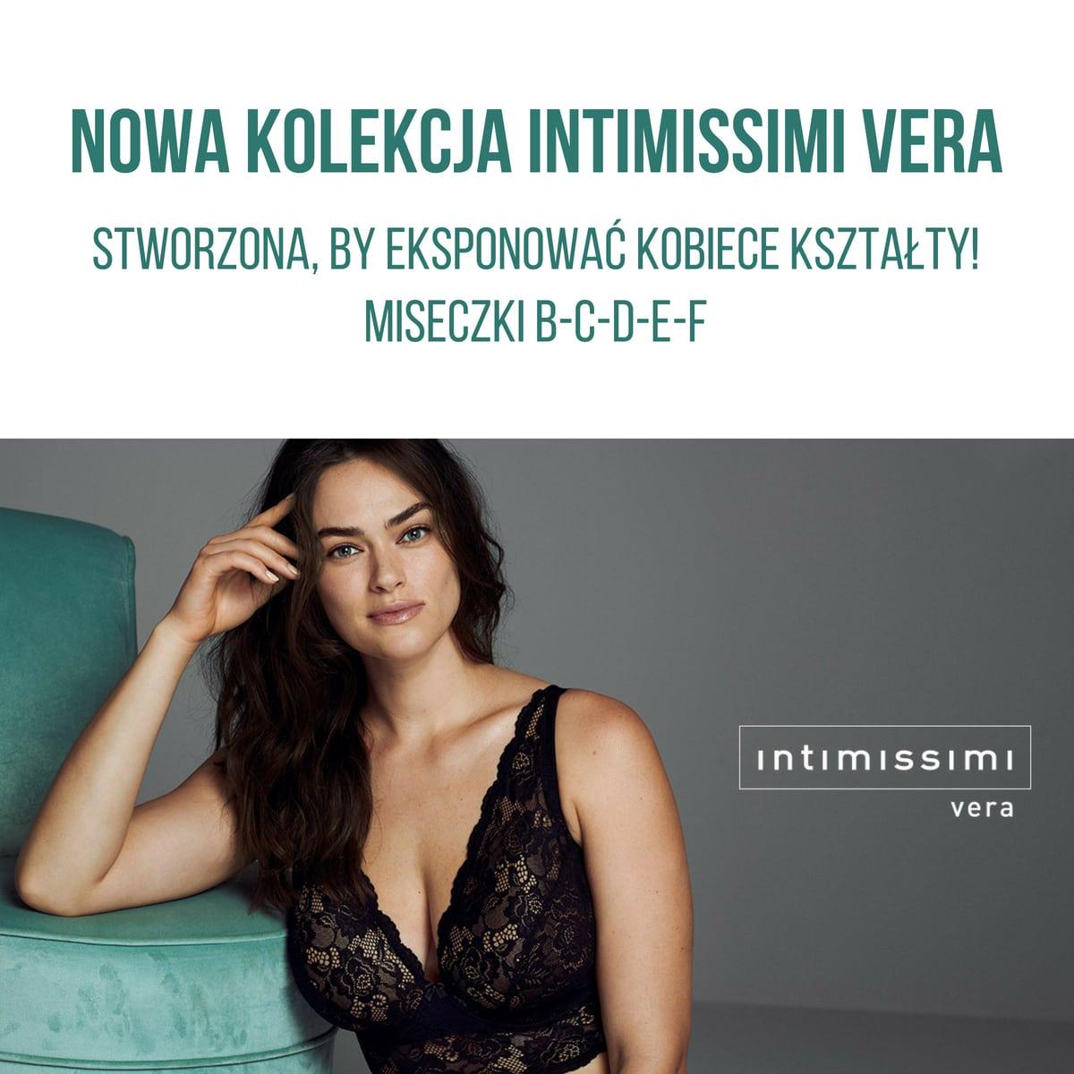 vera_Intimissimi 1200x1200