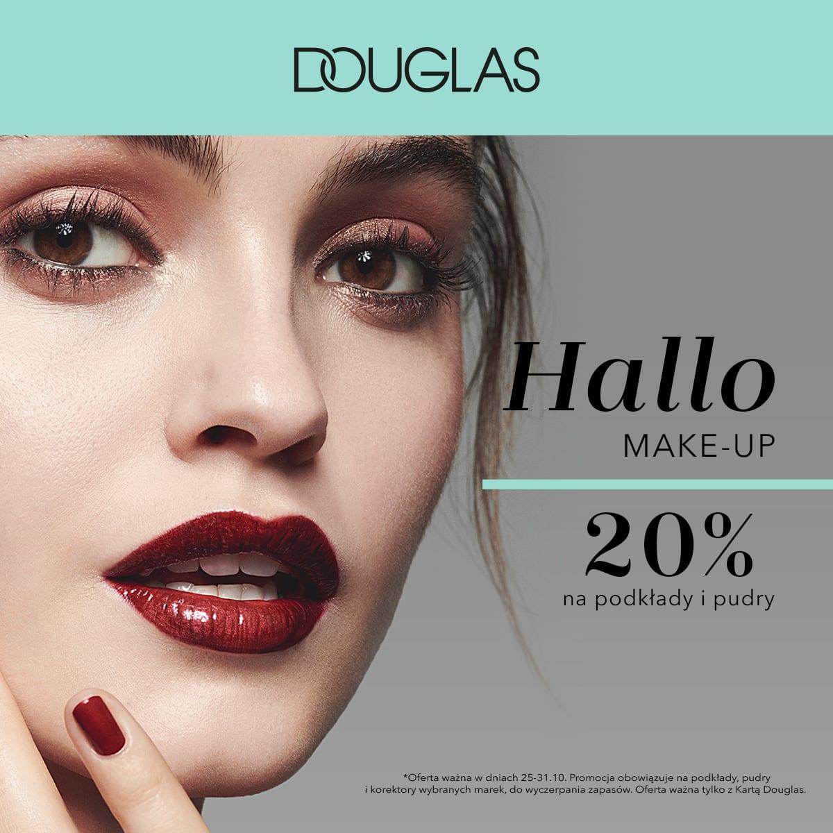 1200x1200_Douglas_Hallo_MakeUp