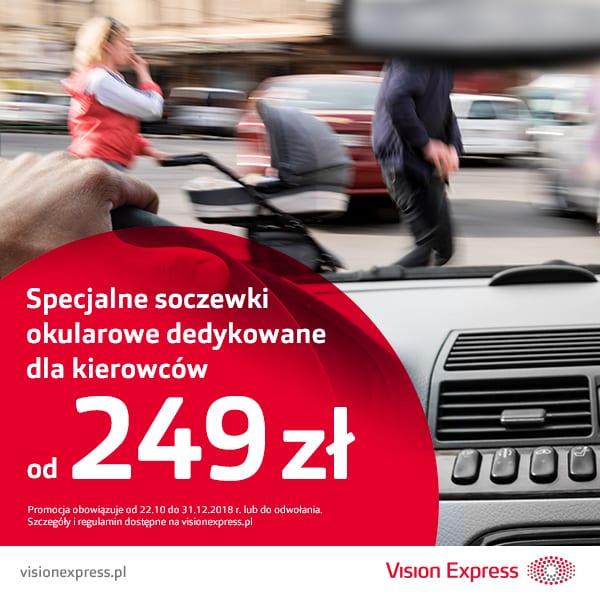 CLT1401 VE_Drivers_soczewki_Baner_600x600