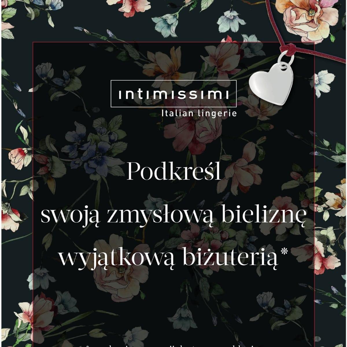 intimissimi_1200x1200